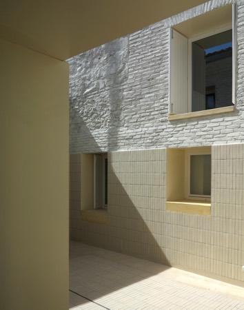 Dos viviendas en Oropesa