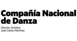 http://cndanza.mcu.es/es/