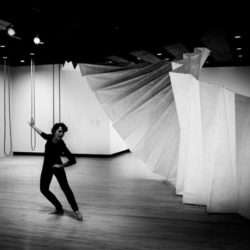 Choreographing You, © Stephen Citrone