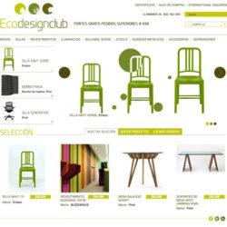 Ecodesignclub
