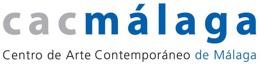 http://cacmalaga.eu/